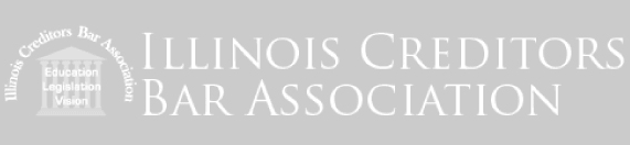 Illinois Creditors Bar Association