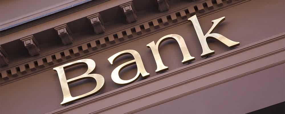 chicago bank loan collection lawyer