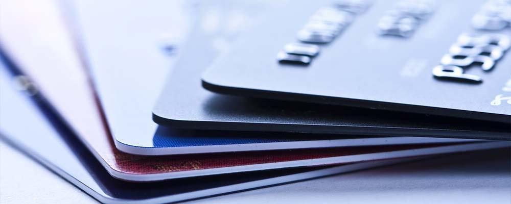 Chicago Credit Card Collection Attorney