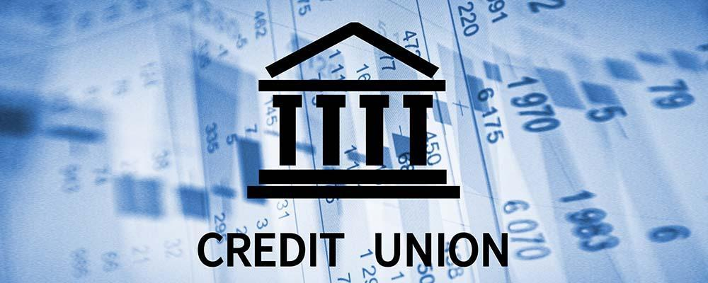 Chicago Credit Union Collection Attorney