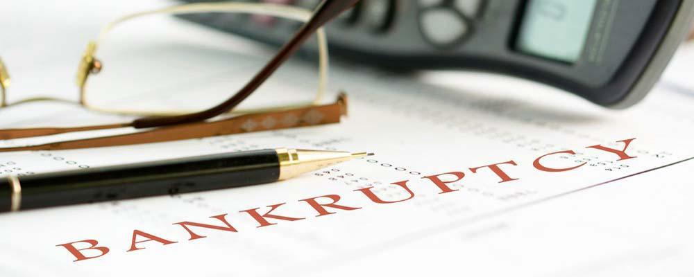 Bankruptcy Attorney - Nager Law Group