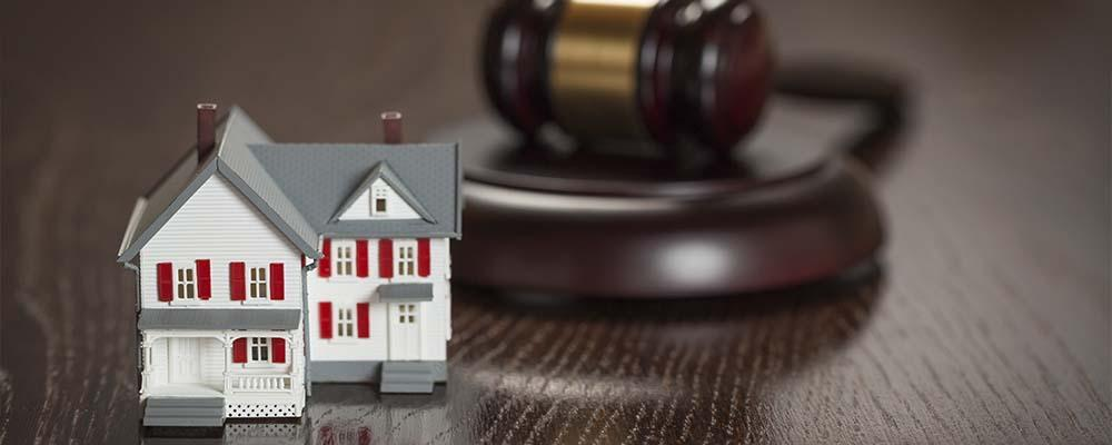 Chicago Lawyers for Mortgage Lenders and Servicers