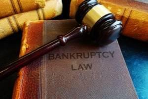 Four Steps Creditors Must Take in Response to Bankruptcy
