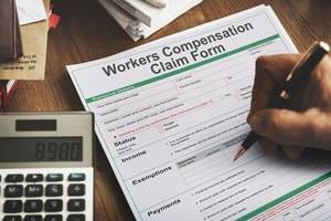 Collecting Workers' Compensation Claims After Bankruptcy