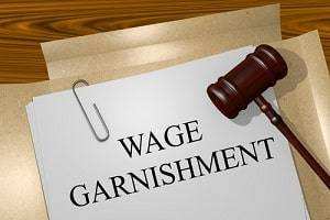Illinois wage deduction attorney