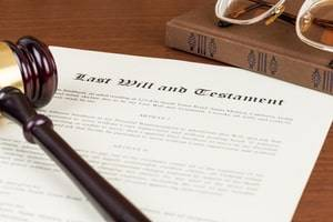 How to Collect from a Deceased Debtor's Estate