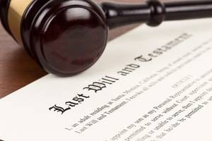 Filing a Probate Claim on a Debtor's Estate