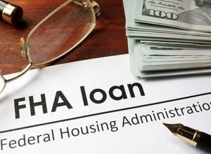 FHA Loans Add Extra Steps to Mortgage Foreclosure