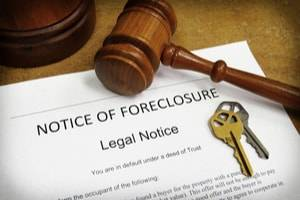 Illinois Supreme Court Sides with Borrower in Foreclosure Case