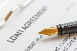 Four Keys to a Strong Guarantee in a Loan Contract