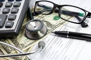 Best Practices for Collecting Healthcare Debts