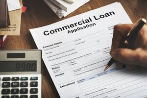 Illinois Law Protects Commercial Loan Lenders