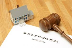 Illinois Mortgage Delinquencies May Rise Due to Recession