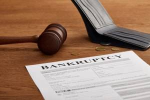 Four Arguments for Denying Chapter 7 Bankruptcy Discharge