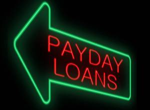 New Regulations Target Payday Loan Industry
