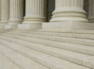U.S. Supreme Court Rules in Favor of Creditors Making Stale Claims