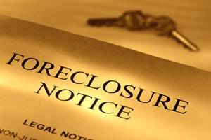 When Mortgagees Claim They Never Received Foreclosure Notice